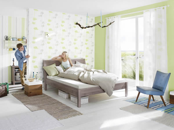 das b ro richtig einrichten und gestalten ewering blog. Black Bedroom Furniture Sets. Home Design Ideas