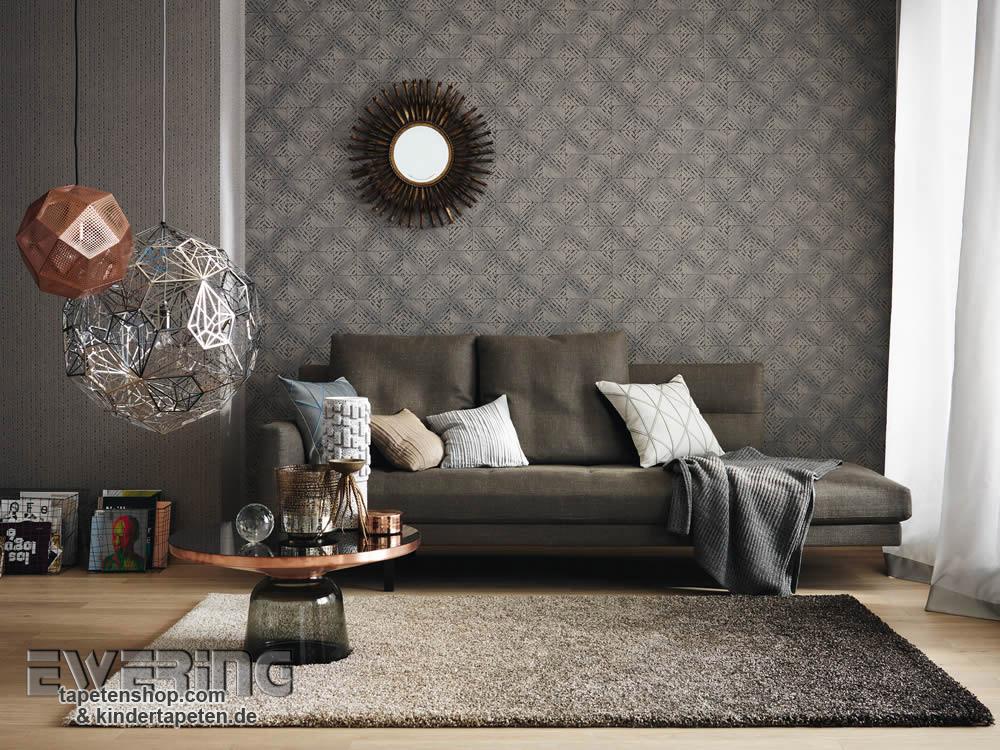 Wohnzimmer | Ewering Blog | Seite 2