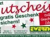 Anzeige_Gutschein_gratis_Geschenk_druck