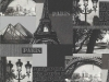 tapete-les-aventures-28-11096309