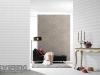 tapeten-23-casa-luxury-03-600