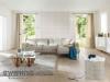 tapeten-7-home-vision-7-600