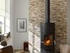 tapeten-8-wood-n-stone-03-xl-600
