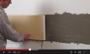Hilfreiche Videos zur Montage von Stuckelementen.