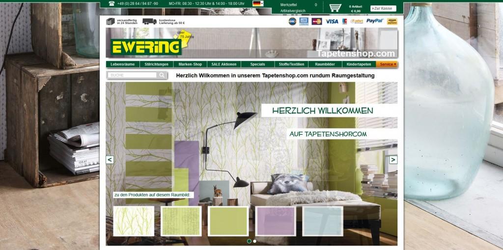 im neuen design ewering blog. Black Bedroom Furniture Sets. Home Design Ideas