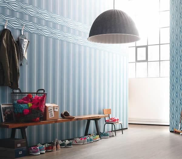Schöner Wohnen 5 – Tapeten für Ihr Zuhause | Ewering Blog
