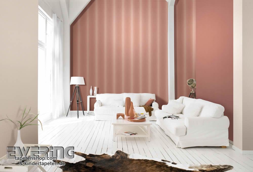 Strictly Stripes von Rasch Textil