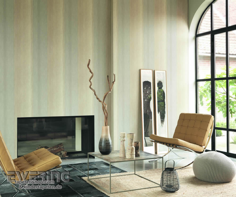 riverside 2 tapeten mit farben mustern aus der natur ewering blog. Black Bedroom Furniture Sets. Home Design Ideas