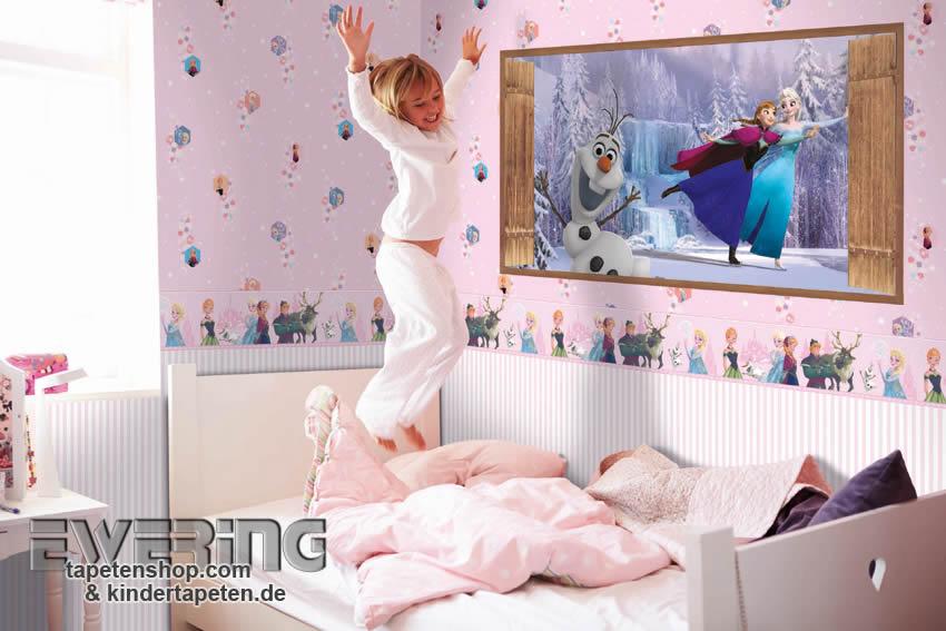 disney helden auf tapete werden jetzt mit disney deco von rasch textil wirklichkeit ewering blog. Black Bedroom Furniture Sets. Home Design Ideas