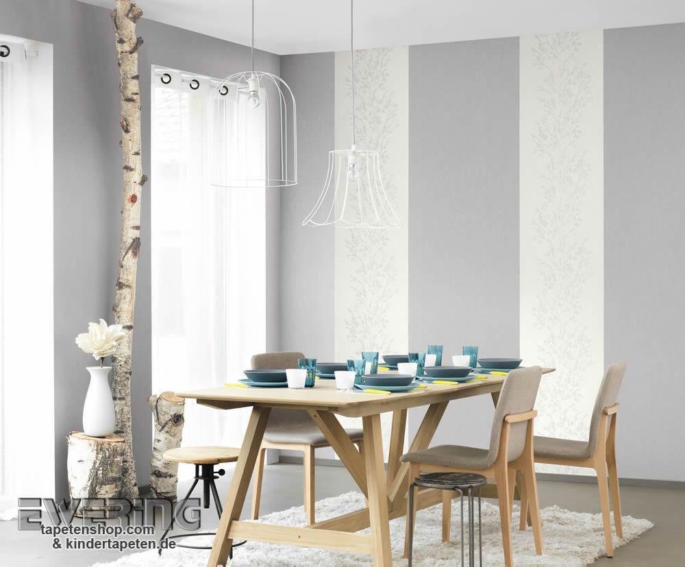 g ode von casadeco pure eleganz f r die w nde ewering blog. Black Bedroom Furniture Sets. Home Design Ideas