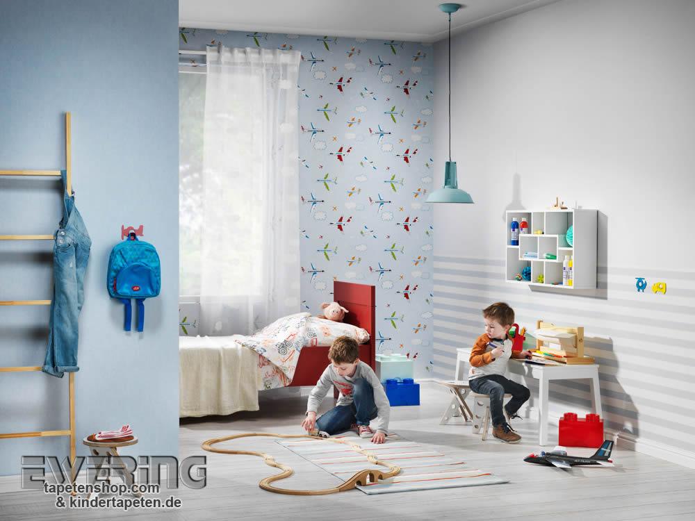 tapeten-rasch-bambino-09