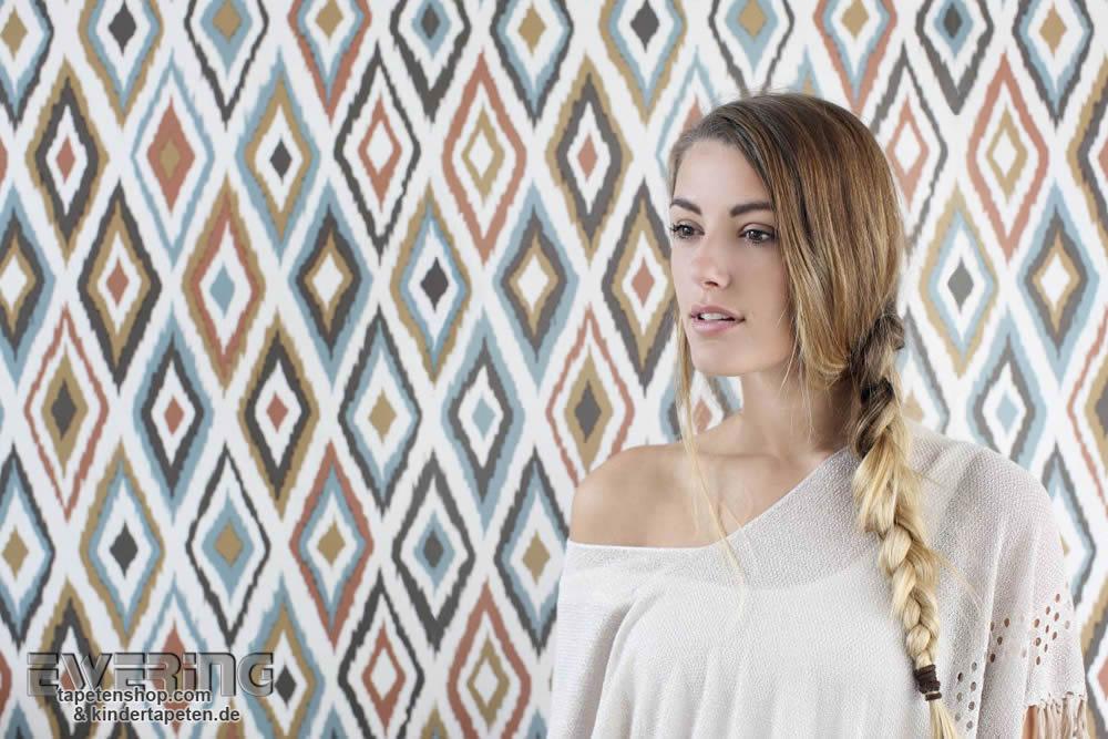 tapeten-rasch-textil-23-cabana-03